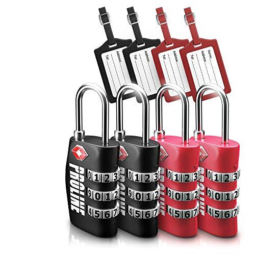 proline backpack - 2