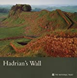 Hadrian's Wall, Peter Orde and National Trust Staff, 1843591227