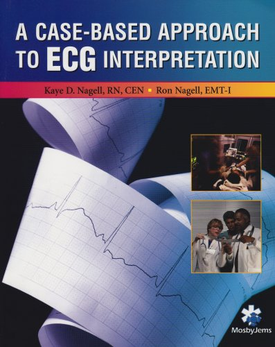 A Case-based Approach to ECG Interpretation