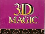 Three D Magic Portfolio, Campbell Morris, 0805037551