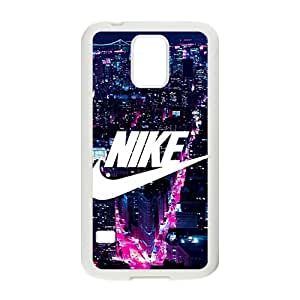 KORSE The famous sports brand Nike fashion cell phone case for samsung galaxy s5