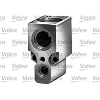 Valeo 508641 Sistemas de Aire Acondicionado