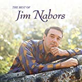 The Best Of Jim Nabors: more info