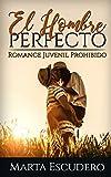 El hombre perfecto (Books4pocket romántica): Amazon.es