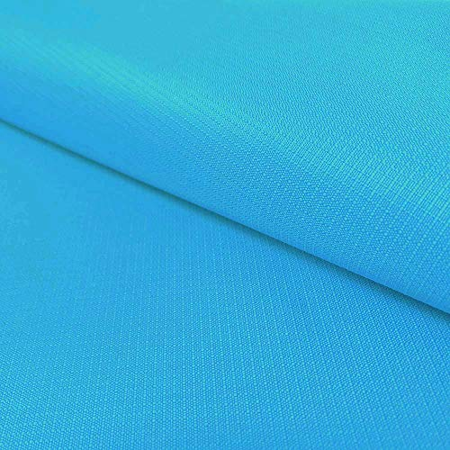 Ottertex Polyester Ripstop Fabric PU Coated 200 Denier 8.7oz 59/61