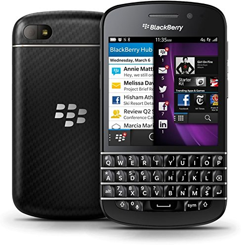 Brand-New-BlackBerry-Q10-Black-Smartphone-imported-from-UKUS-factory-unlocked