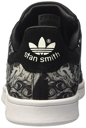 adidas Stan Smith Sneaker Damen 6.5 UK - 40 EU