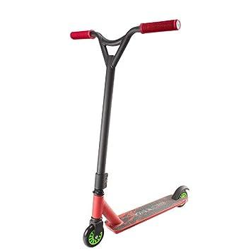 JY-Patinete Pro Scooter Completo para niños/Adolescentes ...