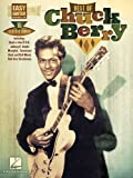 Best of Chuck Berry, Chuck Berry, 1480384402