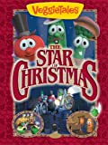 VeggieTales: The Star of Christmas Image