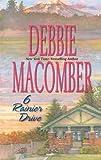 img - for 6 Rainier Drive (Cedar Cove, Book 6) book / textbook / text book