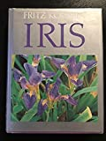 Amazon / Batsford Ltd: The Iris (Fritz Kohlein)