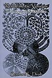 Kabbalistic Visions, Sanford Drob, 1882670868