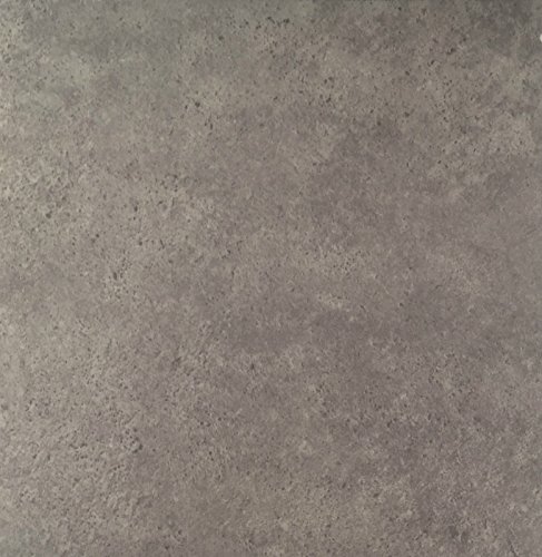 Vinyl Betonoptik pvc vinyl flooring in concrete look cv pvc lining available in
