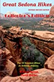 Great Sedona Hikes: Second Edition