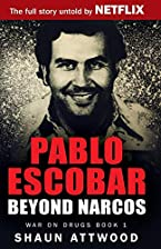 War On Drugs Book Series: Amazon com