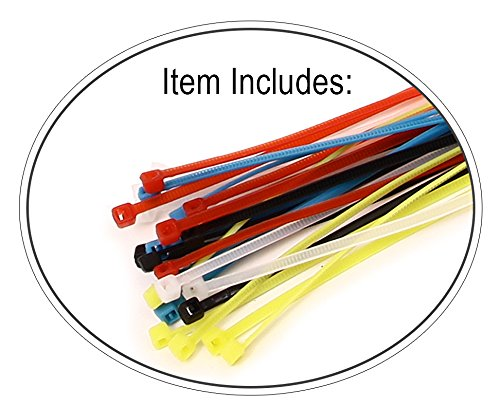 10 Pack 10FT -10 Pack KAYO Cat5e Ethernet Patch Cable RJ45 Snagless//Molded UTP Booted-Gigabit//Sec Network//Internet Cable,350Mhz Colors-Blue//Black//Green//White//Red//Yellow//Purple//Orange//Gray//Pink