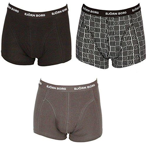 bjorn-borg-mens-3-pack-check-trunk-black-small