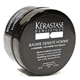 Kérastase Densifique Baume Densite Homme (75ml) (Pack of 6)