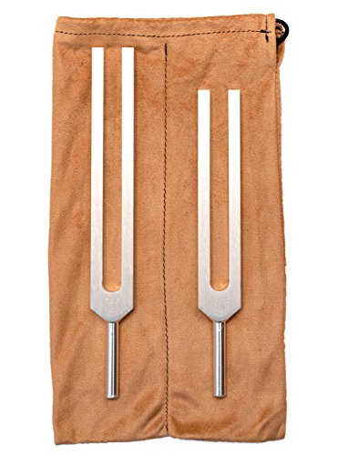 cg-tuning-forks-body-tuners-with-pouch
