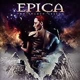 51tY R nXpL. SL160  - Interview - Simone Simons Talks Life In Epica