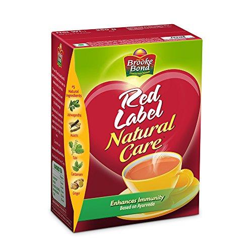 brooke bond red label tea - 6