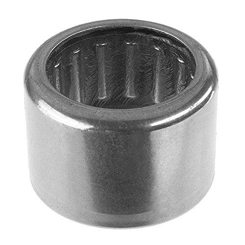 febi bilstein 17516 axial bearing for crankshaft (front side) - Pack of 1