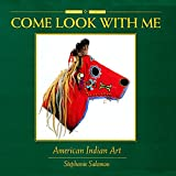 American Indian Art, Stephanie Salomon, 1890674117