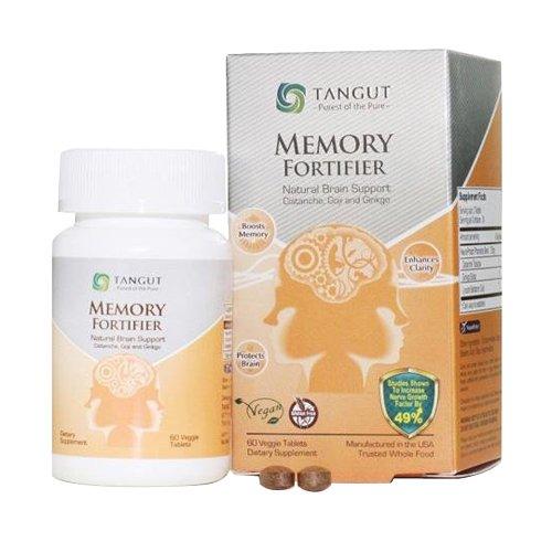 tangut-memory-fortifier-60-count