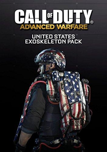 digital code advanced warfare - 7