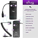 2016-Update-Rapid-Fire-PRO-External-Flash-Battery-Pack-for-NIKON-by-Altura-Photo-SD-9-Replacement-Compatible-with-Nikon-Flash-SB-900-SB910-SB-5000-AF-Speedlight-APN-958X