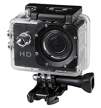 MMTC Benelux 8718627610275 1.3MP HD-Ready cámara para Deporte de ...