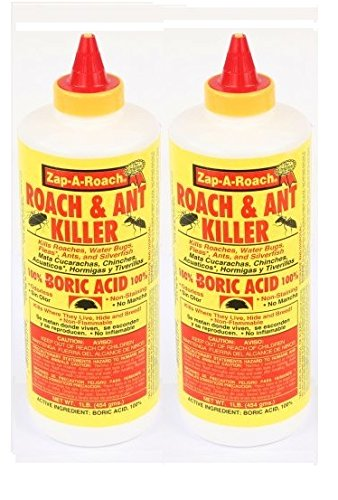 2-pk-boric-acid-roach-ant-killer-net-wt-1-lb-454-gms-each