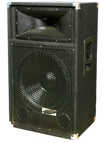 patron-pro-audio-pss-1700-single-15-inch-2-way-speaker-1700-watts-max-peak-momentary-power-with-134-