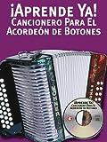 APRENDE YA EL ACOR  BK/CD