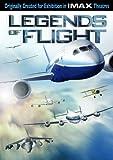 Legends of Flight (IMAX)