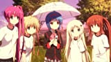 Little Busters! Collection One [Blu-ray]