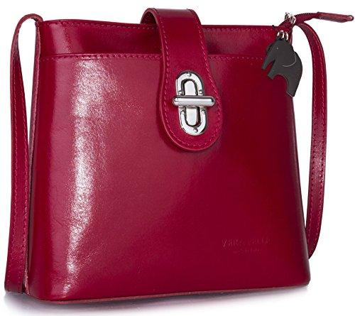 Big bandouli Handbag Shop Big Shop Big Sacs Handbag bandouli Sacs 44vaRP