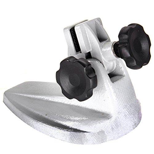 HFS R Precision Micrometer