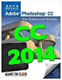 ADOBE PHOTOSHOP CC, Inc. Against The Clock, 1936201410