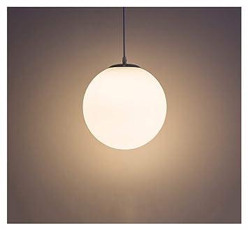 Shirley Home Lámpara colgante Lámpara de techo Lámpara de ...