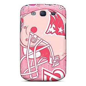 For Galaxy S3 Case - Protective Case For SUNY Case
