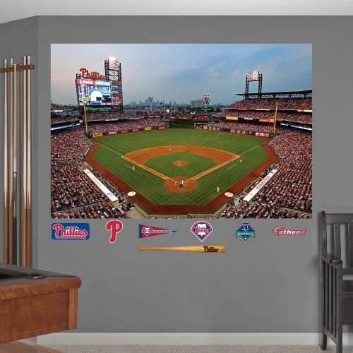 mlb-philadelphia-phillies-behind-home-plate-at-citizens-bank-park-mural-wall-graphics