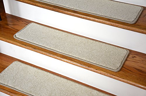 Dean Non Slip Carpet Treads 27 Inch