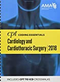 CPT Coding Essentials Cardiology and Cardiothoracic