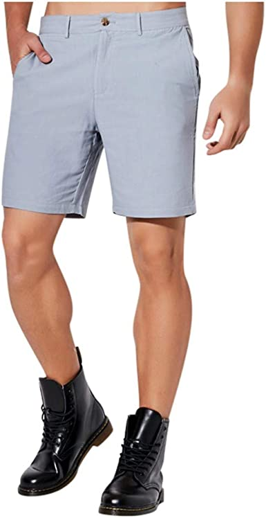 Sports Pants Gym Cargo Beach Shorts Mens Summer Fashion Causal Slim Fit Sport Solid Color Shorts Jeans Pants