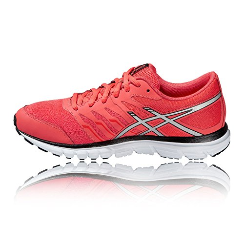 Zaraca Gel 4 Shoes Rose Running Women's Asics 6RUq5ww