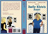 img - for Emily Klein's Diary book / textbook / text book