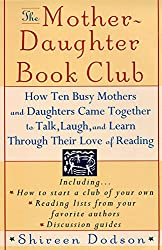 Mother-Daughter Book Club, The