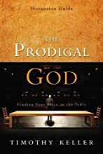The Prodigal God/ 24-Pack: Recovering the Heart of the Christian Faith